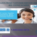 Amazon+Prime+Customer+Service+Phone+Number%2C+Los+Angeles%2C+California image
