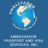 Ambassador+Passport+and+Visa+Services%2C+Inc.%2C+Santa+Monica%2C+California image