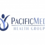 Pacific+Med+Health+Group%2C+Beverly+Hills%2C+California image
