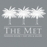 The+Met+Fashion+House+Day+Spa+%26+Salon%2C+Sarasota%2C+Florida image