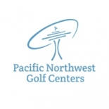 Pacific+Northwest+Golf+Centers%2C+Redmond%2C+Washington image