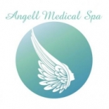 Angell+Medical+Spa%2C+Sacramento%2C+California image