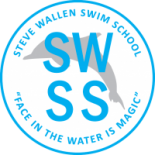 Steve+Wallen+Swim+School%2C+Roseville%2C+California image