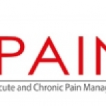 Pain+Management%2C+Staten+Island%2C+New+York image