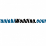 Punjabi+Wedding%2C+San+Diego%2C+California image