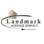 Landmark+Mortgage+Lending%2C+Green+Bay%2C+Wisconsin image
