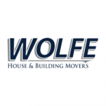Wolfe+House+%26+Building+Movers%2C+LLC.%2C+North+Manchester%2C+Indiana image