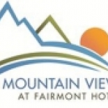 Mountain+View+Villas+at+Fairmont+Hot+Springs%2C+Fairmont+Hot+Springs%2C+British+Columbia image