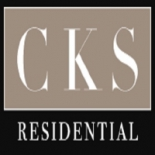 CKS+Residential%3A+Wilmington%2C+Wilmington%2C+North+Carolina image