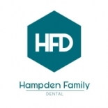 Hampden+Family+Dental%2C+Denver%2C+Colorado image
