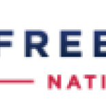 Freedom+National+Insurance+Services%2C+Newport+Beach%2C+California image