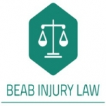 BEAB+Personal+Injury+Lawyer%2C+Beaumont%2C+Alberta image