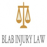 BLAB+Personal+Injury+Lawyer%2C+Fort+Mcmurray%2C+Alberta image