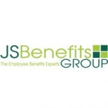 JS+Benefits+Group+Inc%2C+Newtown%2C+Pennsylvania image
