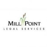 Mill+point+Legal+Services%2C+Spring+Lake%2C+Michigan image