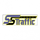S+%26+S+Traffic%2C+Taft%2C+Tennessee image