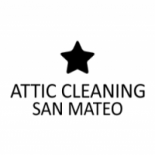 Attic+Cleaning+San+Mateo%2C+San+Mateo%2C+California image