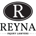 Reyna+Injury+Lawyers%2C+Laredo%2C+Texas image