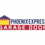 Phoenix+Express+Garage+Door+Repair+of+Gilbert%2C+Gilbert%2C+Arizona image