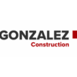 J+Gonzalez+Construction%2C+Glen+Burnie%2C+Maryland image