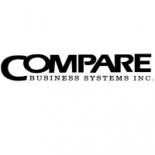 Compare+Business+Systems%2C+Inc.%2C+Anaheim%2C+California image
