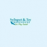 Swingset+%26+Toy+Warehouse%2C+East+Hanover%2C+New+Jersey image