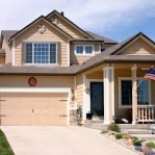 Golden+Garage+Door+Service%2C+Orange%2C+California image