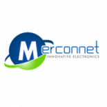 Merconnet+Innovative+Electronics%2C+Burnaby%2C+British+Columbia image