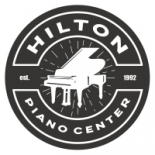 Hilton+Piano+Center+LLC%2C+Albany%2C+New+York image