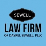 LAW+FIRM+OF+DAYREL+SEWELL%2C+PLLC%2C+Brooklyn%2C+New+York image