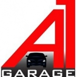 A1+Garage+Door+Service-+Wichita%2C+Wichita%2C+Kansas image