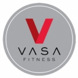 VASA+Fitness+South+Jordan%2C+South+Jordan%2C+Utah image