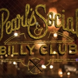 Pearl%27s+Social+%26+Billy+Club%2C+Brooklyn%2C+New+York image