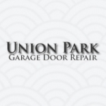 Union+Park+Garage+Door+Repair%C2%A0%2C+Miami%2C+Florida image