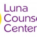 Luna+Counseling+Center%2C+Denver%2C+Colorado image