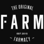 FARM+-+The+Original+Farmacy%2C+Victoria%2C+British+Columbia image