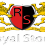 Royal+Stone%2C+Inc.%2C+Miami%2C+Florida image