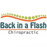 Back+In+A+Flash+Chiropractic+%26+Massage%2C+Denver%2C+Colorado image