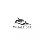 Whale+Spa+Inc%2C+Los+Angeles%2C+California image