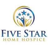 Five+Star+Home+Hospice%2C+Pasadena%2C+California image
