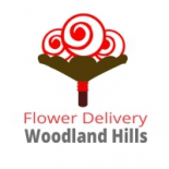 Flower+Delivery+Woodland+Hills%2C+Woodland+Hills%2C+California image