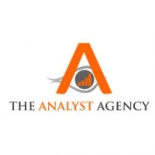 The+Analyst+Agency%2C+Buffalo%2C+New+York image