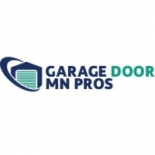 Garage+Door+Pros%2C+Minneapolis%2C+Minnesota image