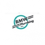 BMW+Plumbing%2C+Deerfield%2C+Illinois image