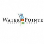 Water+Pointe+Realty+Group%2C+Stuart%2C+Florida image