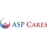 AspCares+Specialty+Pharmacy%2C+Texas+City%2C+Texas image