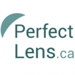 Perfectlens+Contact+Lenses+Canada%2C+Burnaby%2C+British+Columbia image