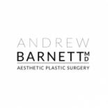 Andrew+Barnett%2C+MD+Aesthetic+Plastic+Surgery%2C+Walnut+Creek%2C+California image