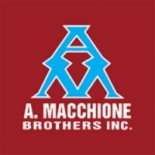 A+Macchione+Brothers+Inc%2C+Hackensack%2C+New+Jersey image