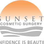 Sunset+Cosmetic+Surgery%2C+West+Hollywood%2C+California image